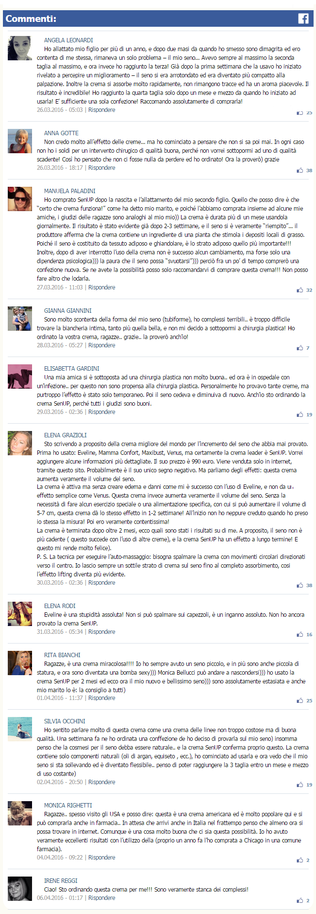 senup-commenti-facebook